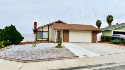 Photo of 12415 Cool Court, Moreno Valley, CA 92557 (MLS # IV20014760)