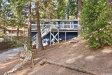 Photo of 31042 All View Drive, Running Springs, CA 92382 (MLS # IV20022154)