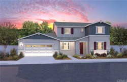 Photo of 35639 Champagne Way, French Valley, CA 92596 (MLS # IV20022361)