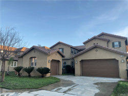 Photo of 1509 Strawberry Drive, Perris, CA 92571 (MLS # IV20028578)