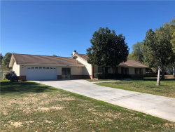 Photo of 23217 Miners Road, Perris, CA 92570 (MLS # IV20031077)
