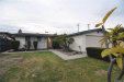 Photo of 8223 Disney Avenue, Whittier, CA 90606 (MLS # IV20036056)