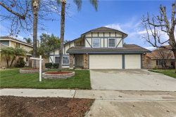 Photo of 626 Solano Way, Redlands, CA 92374 (MLS # IV20036845)