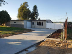 Photo of 785 Arliss Street, Riverside, CA 92507 (MLS # IV20038157)