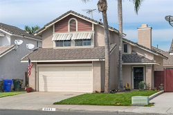 Photo of 8067 Linares Avenue, Riverside, CA 92509 (MLS # IV20038942)