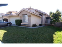 Photo of 28769 Garden Circle S, Highland, CA 92346 (MLS # IV20039880)