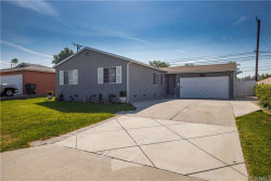 Photo of 16826 Samgerry Drive, La Puente, CA 91744 (MLS # IV20054766)