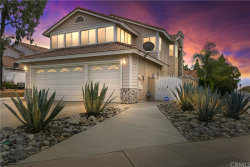 Photo of 21005 Lord Murphy Court, Moreno Valley, CA 92557 (MLS # IV20054768)