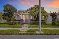 Photo of 940 Webster Street, Redlands, CA 92374 (MLS # IV20059828)