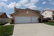 Photo of 7788 Gold Buckle Court, Highland, CA 92346 (MLS # IV20061948)