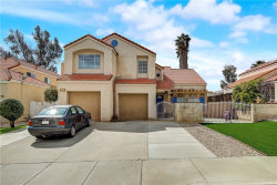 Photo of 11935 Villa Hermosa, Moreno Valley, CA 92557 (MLS # IV20062729)
