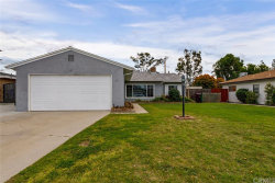 Photo of 12142 Deerwood Lane, Moreno Valley, CA 92557 (MLS # IV20064044)