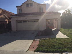 Photo of 16650 War Cloud Drive, Moreno Valley, CA 92551 (MLS # IV20064345)