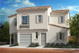 Photo of 7155 Citrus, Unit 153, Fontana, CA 92336 (MLS # IV20064741)