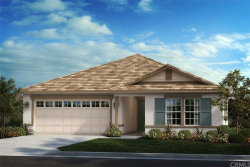 Photo of 23138 Samantha Place, Moreno Valley, CA 92557 (MLS # IV20064909)
