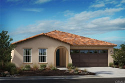 Photo of 23110 Samantha, Moreno Valley, CA 92557 (MLS # IV20064910)