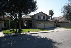 Photo of 15626 Granada Drive, Moreno Valley, CA 92551 (MLS # IV20066453)