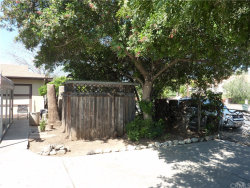 Photo of 10450 Gramercy Place, Riverside, CA 92505 (MLS # IV20068886)