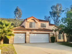 Photo of 36388 Provence Drive, Murrieta, CA 92562 (MLS # IV20069160)