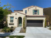 Photo of 3151 E Yountville Way, Ontario, CA 91761 (MLS # IV20069377)