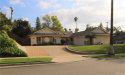 Photo of 1140 Le Conte Drive, Riverside, CA 92507 (MLS # IV20069429)