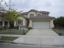 Photo of 4628 Rawhide Street, Montclair, CA 91763 (MLS # IV20072458)