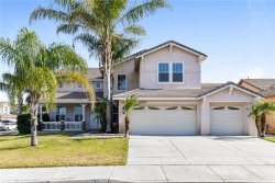Photo of 13562 Quail Run Road, Corona, CA 92880 (MLS # IV20079668)