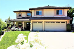 Photo of 2666 Peacock Place, La Verne, CA 91750 (MLS # IV20087368)