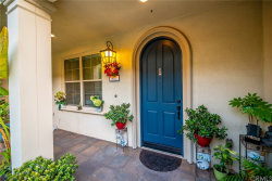 Photo of 812 Citrus Court, Claremont, CA 91711 (MLS # IV20089421)