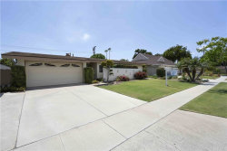 Photo of 2524 E Norm Place, Anaheim, CA 92806 (MLS # IV20090142)