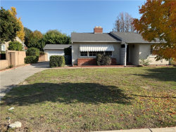 Photo of 1828 S 7th Avenue, Arcadia, CA 91006 (MLS # IV20094766)