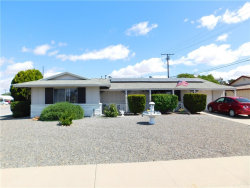 Photo of 28164 E Worcester Road, Sun City, CA 92586 (MLS # IV20095738)