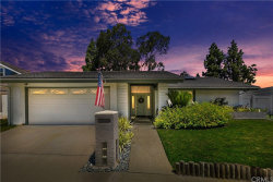 Photo of 6421 E Calle Del Norte, Anaheim Hills, CA 92807 (MLS # IV20096241)