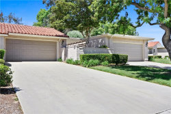 Photo of 921 Saint Andrews Drive, Upland, CA 91784 (MLS # IV20096430)