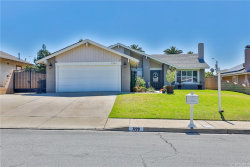 Photo of 7229 Mesada Street, Alta Loma, CA 91701 (MLS # IV20097301)