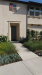 Photo of 3120 E. Yountville Dr., Unit 1, Ontario, CA 91761 (MLS # IV20098061)