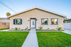Photo of 1106 Spruce Street, Corona, CA 92879 (MLS # IV20098681)