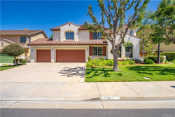 Photo of 9064 Evonvale Drive, Corona, CA 92883 (MLS # IV20098696)