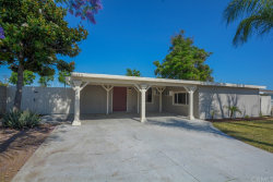 Photo of 450 N Azalea Avenue, Ontario, CA 91762 (MLS # IV20098711)