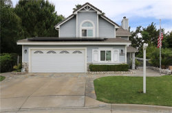 Photo of 1453 Ashley Place, Upland, CA 91784 (MLS # IV20099800)