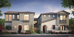 Photo of 11083 Natural Drive, Rancho Cucamonga, CA 91730 (MLS # IV20100245)