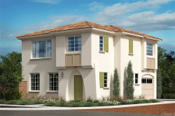 Photo of 7155 Citrus, Unit 147, Fontana, CA 92336 (MLS # IV20102575)