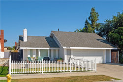 Photo of 22572 Claude Circle, Lake Forest, CA 92630 (MLS # IV20102672)