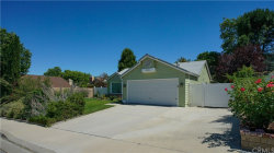 Photo of 28112 Branch Road, Castaic, CA 91384 (MLS # IV20102773)