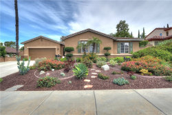 Photo of 12716 Avocado Way, Riverside, CA 92503 (MLS # IV20103431)