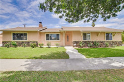 Photo of 4737 Dundee Road, Riverside, CA 92503 (MLS # IV20106894)