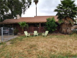 Photo of 1765 Pennsylvania Avenue, Riverside, CA 92507 (MLS # IV20108537)