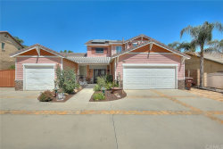 Photo of 7627 Vista Alegre, Highland, CA 92346 (MLS # IV20110110)