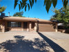 Photo of 7769 CHEROKEE Trail, Yucca Valley, CA 92284 (MLS # IV20114336)