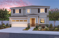 Photo of 35715 Domaine Street, Winchester, CA 92596 (MLS # IV20118479)